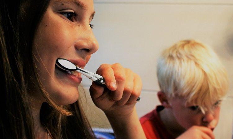 Ist eine Zahnzusatzversicherung für Kinder sinnvoll?