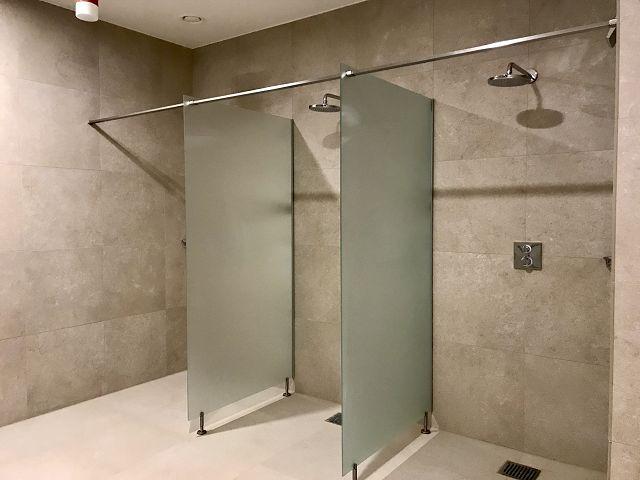 Plastikfrei in der Dusche: Darauf solltest Du achten!