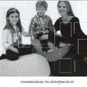 adventskalender bei dietestfamilie.de 1 Kopie 125x125 - Adventskalender, 7.Türchen: Mobiseat und Kinder - DVDs
