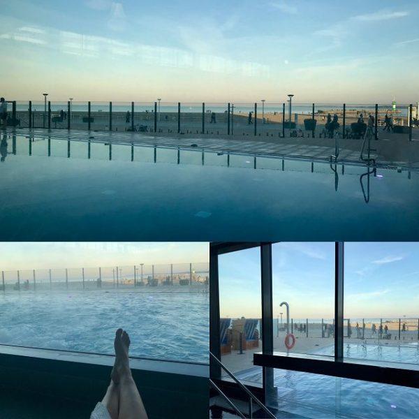 aja Travemünde das Resort Bewertung Erfahrung 2 600x600 - Familienurlaub im aja Travemünde Resort
