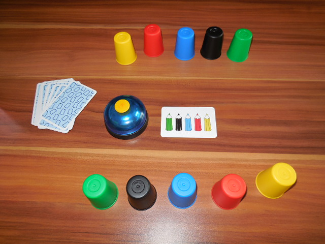 amigo speed cups (3)