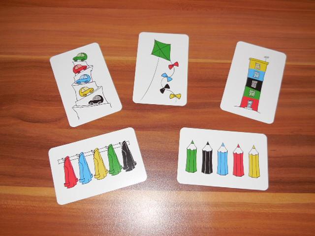 amigo speed cups (4)