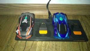 anki overdrive test (9)