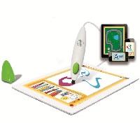 Produktvorstellung: APPen – der neue elektronische Stift von Giochi Preziosi