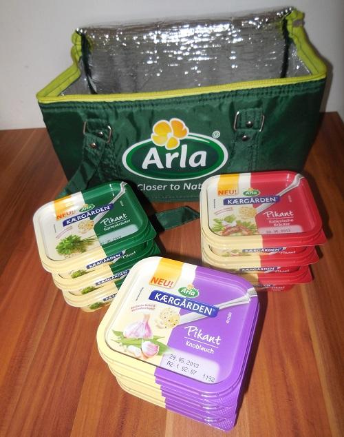 arla (2)