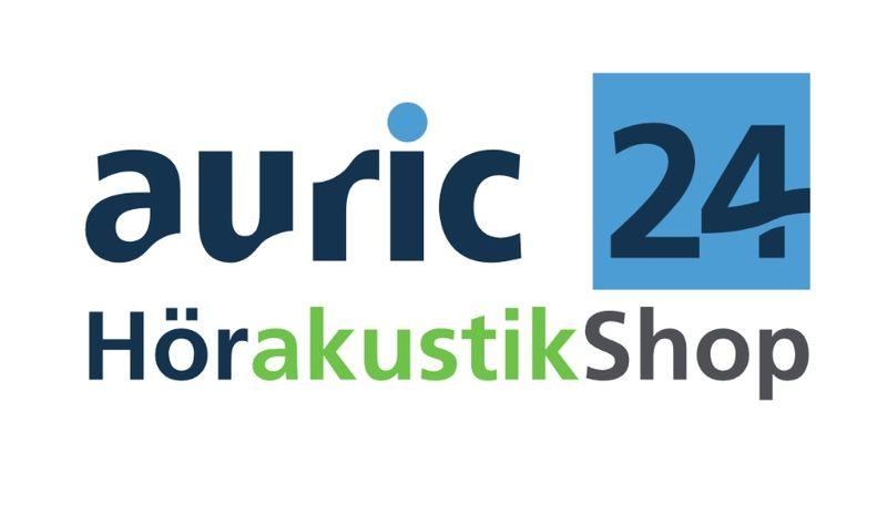 auric24: Hörgeräte-Zubehör online kaufen