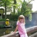 ausflugstipp freizeitpark duinrell in holland L 1J7HEB 125x125 - Ausflugstipp - Freizeitpark Duinrell mit Tikibad in Holland