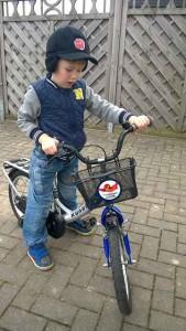 basil fahrradzubehör test (4)