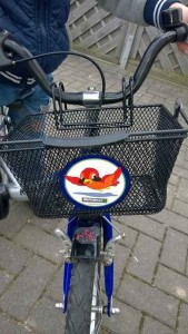 basil fahrradzubehör test (5)