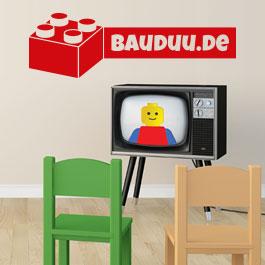 bauduu.de  - Vorstellung und Gewinnspiel - Bauduu.de