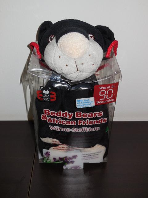 beddy bear (3)