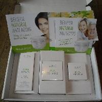 Believa Kosmetik Produkte im Test