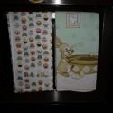 belle und boo 10 125x125 - Geschenktipps von Belle & Boo