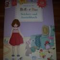 belle und boo 2 125x125 - Geschenktipps von Belle & Boo