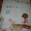 belle und boo 8 125x125 - Geschenktipps von Belle & Boo