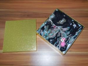 bling bling box (1)