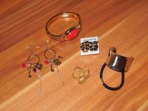 bling bling box (4)