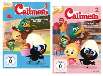 calimero gewinnspiel (1)