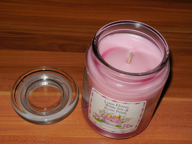 candle dream (4)