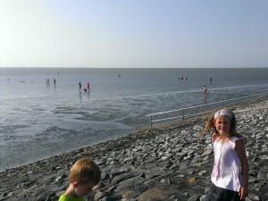 center parcs nordseeküste bewertung 13 300x225 - Familien-Urlaub