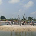 center parcs nordseeküste bewertung 17 125x125 - Familien-Urlaubs-Tipp: Center Parcs Nordseeküste