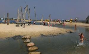 center parcs nordseeküste bewertung 18 300x181 - Familien-Urlaub