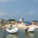 center parcs nordseeküste bewertung 19 125x125 - Familien-Urlaubs-Tipp: Center Parcs Nordseeküste