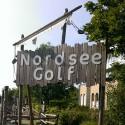 center parcs nordseeküste bewertung 21 125x125 - Familien-Urlaubs-Tipp: Center Parcs Nordseeküste
