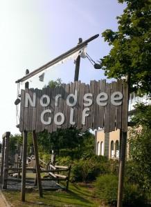 center parcs nordseeküste bewertung 21 218x300 - Familien-Urlaub