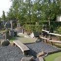 center parcs nordseeküste bewertung 22 125x125 - Familien-Urlaubs-Tipp: Center Parcs Nordseeküste