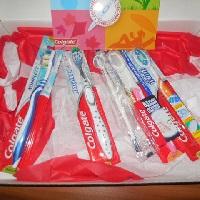 Colgate Zahnbürsten im Test