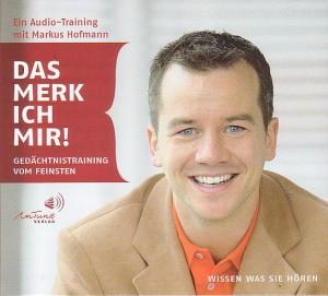 cover_das_merk_ich_mir