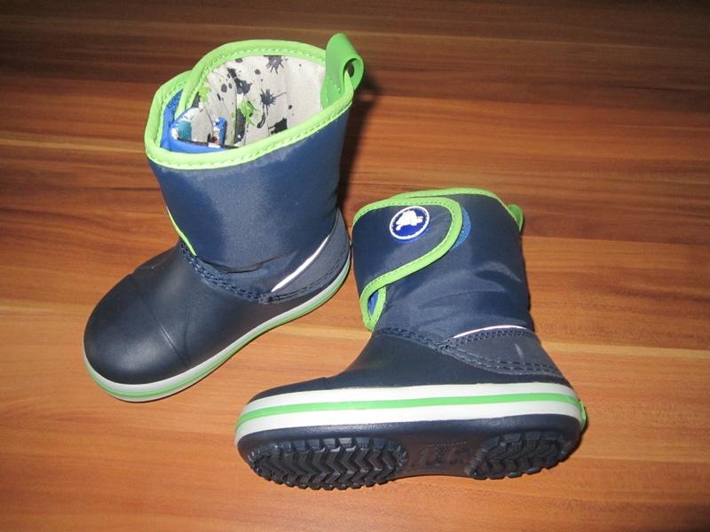 crocs-chamaleon-2