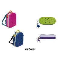 crocs cool to school Kopie - COOL to SCHOOL mit Crocs