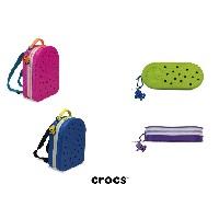 COOL to SCHOOL mit Crocs