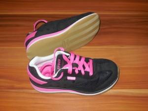 crocs retro sneaker (1)