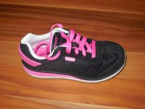 crocs retro sneaker (2)