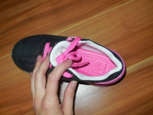 crocs retro sneaker (4)
