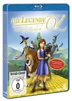 die legende von oz gewinnspiel (4)