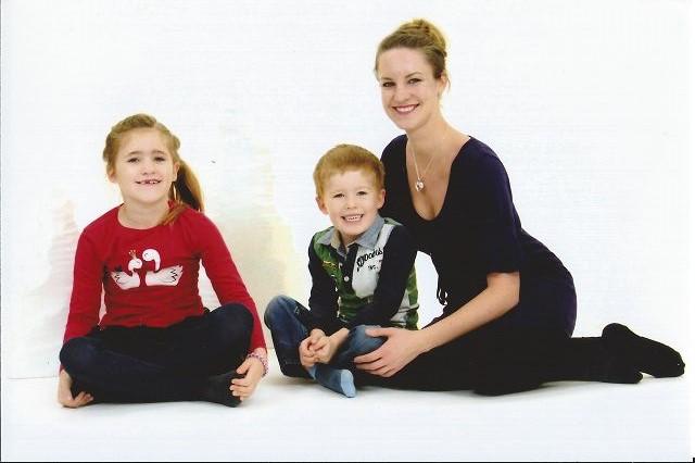 dieTestfamilie Weihnachtsbilder 2014 10 - Wir wünschen Frohe Weihnachten!
