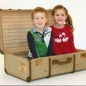 dieTestfamilie Weihnachtsbilder 2014 5 125x125 - USA-Reise mit der Familie - Der Test der Vorbereitung