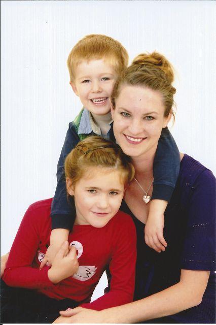 dieTestfamilie - Weihnachtsbilder 2014 (9)