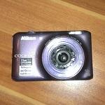 digitalcamera - Auf der Suche nach einer neuen Digicam