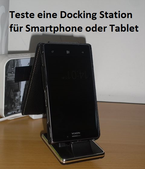 docking station im test (6) - Kopie