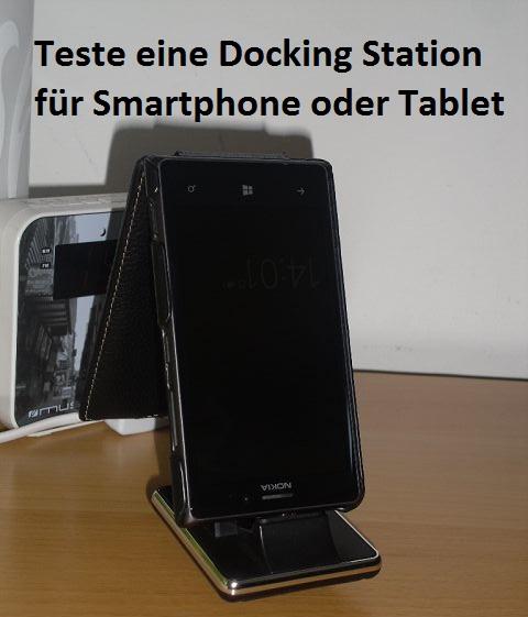 docking station im test (6) - Kopie