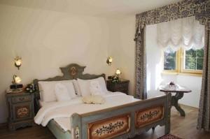 dolomiti-hotel-famiglia001_70019