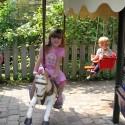duinrell 1 125x125 - Ausflugstipp - Freizeitpark Duinrell mit Tikibad in Holland