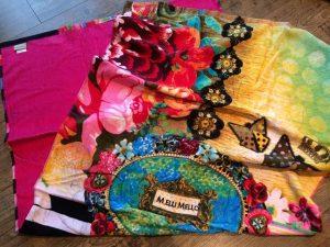 etrias Strandtuchshop 1 300x225 - Produkttest: Handtücher vom etrias Strandtuchshop