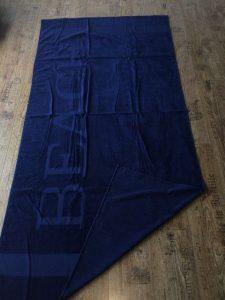 etrias Strandtuchshop 4 225x300 - Produkttest: Handtücher vom etrias Strandtuchshop
