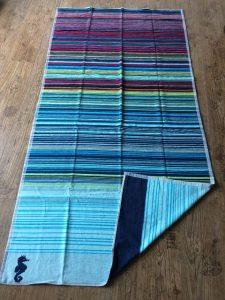 etrias Strandtuchshop 5 225x300 - Produkttest: Handtücher vom etrias Strandtuchshop
